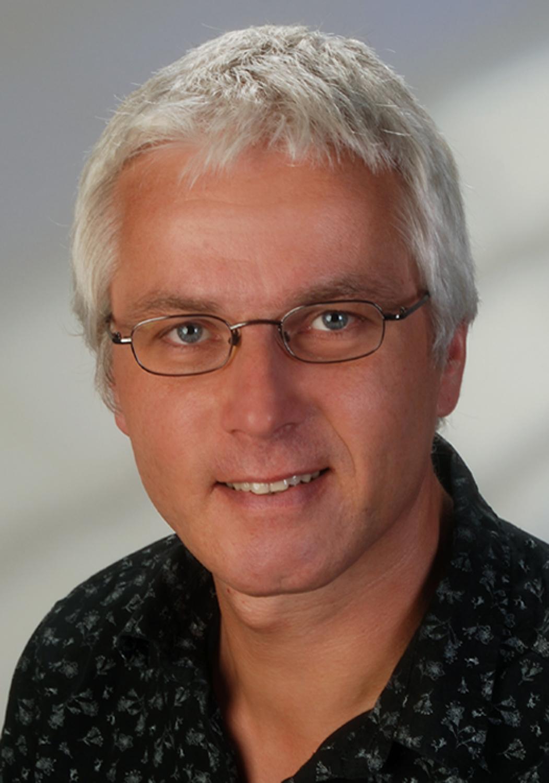 Ralf Stryczynski