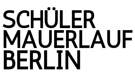 schueler-mauerlauf.de